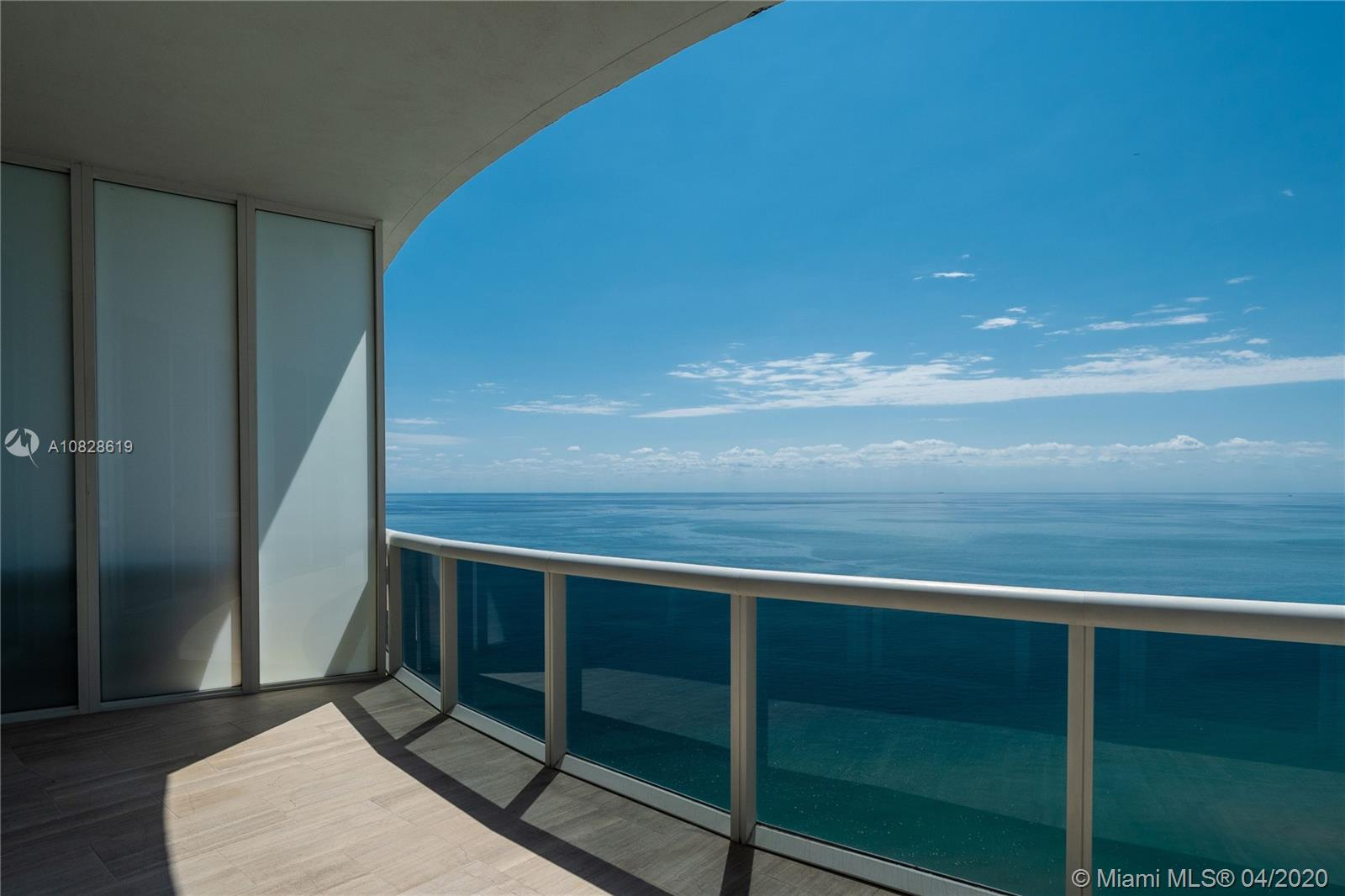 Property 15901 Collins Ave #3507 image 8