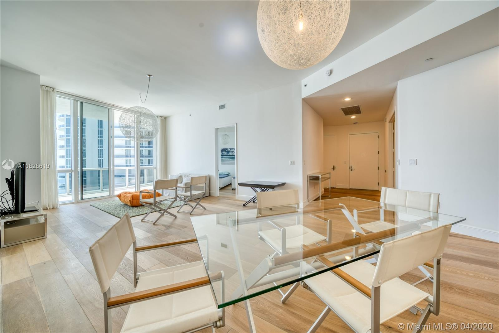 Property 15901 Collins Ave #3507 image 13