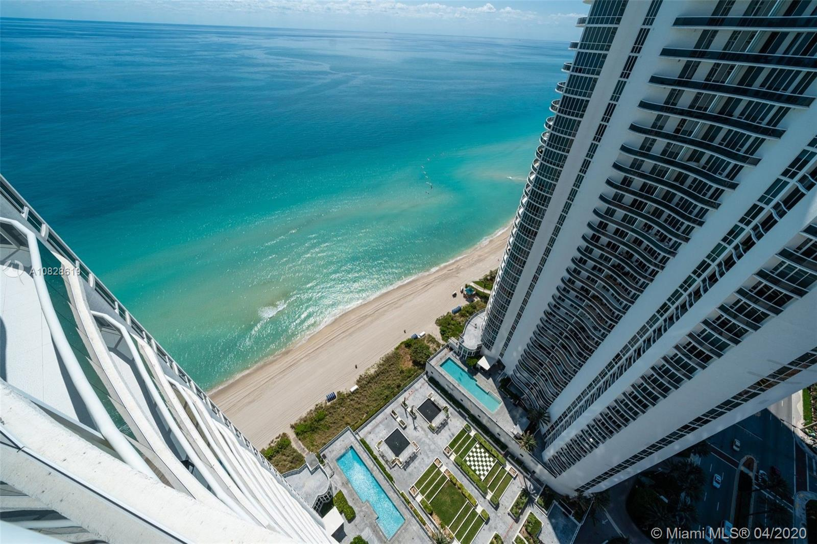 Property 15901 Collins Ave #3507 image 14