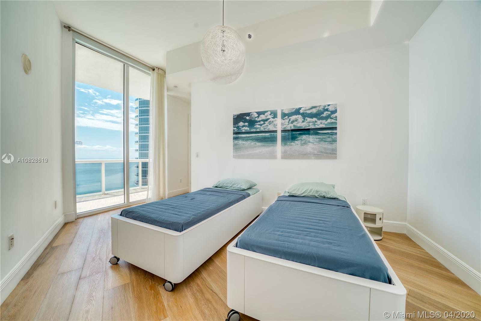 Property 15901 Collins Ave #3507 image 10