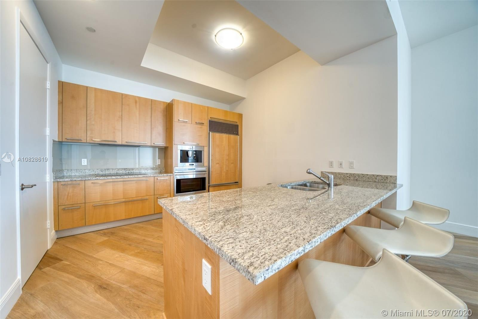 Property 15901 Collins Ave #3507 image 7