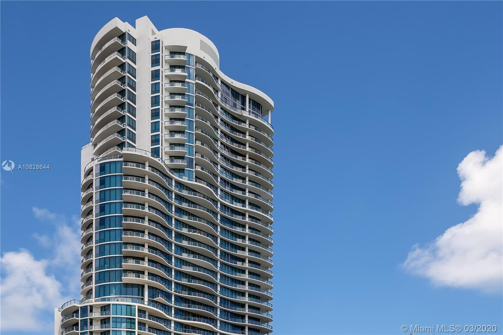 Property 17475 Collins Ave #2802 image 22