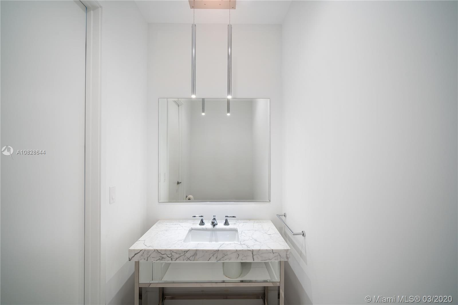 Property 17475 Collins Ave #2802 image 17