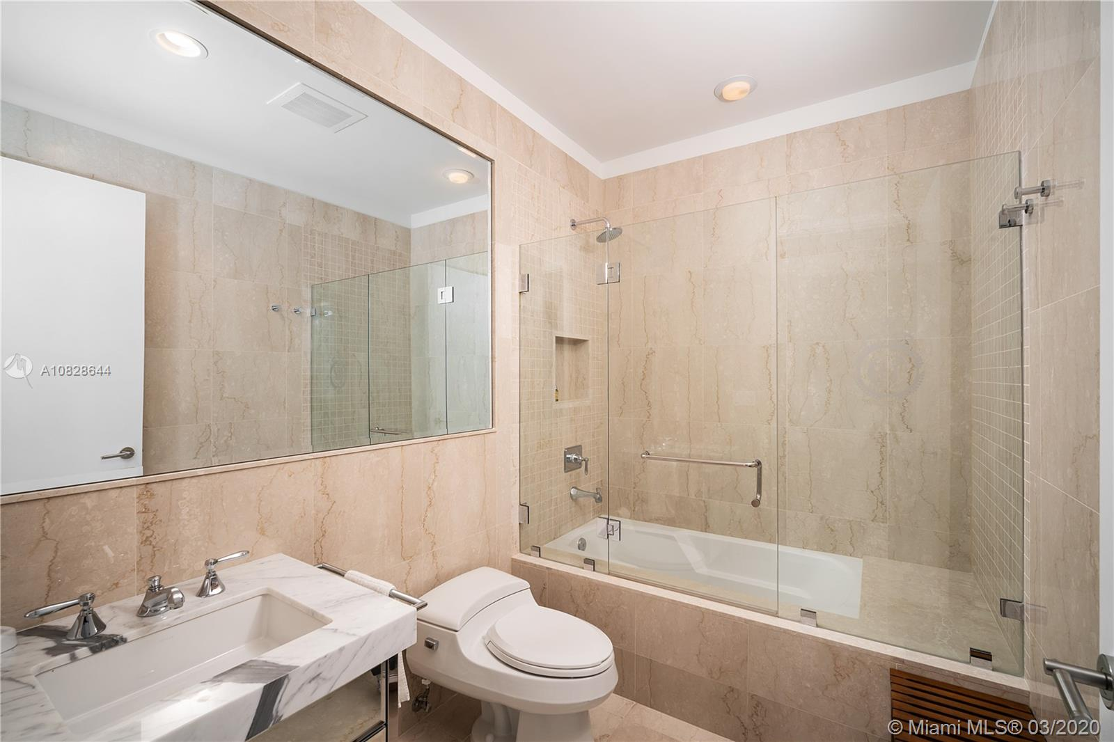 Property 17475 Collins Ave #2802 image 14