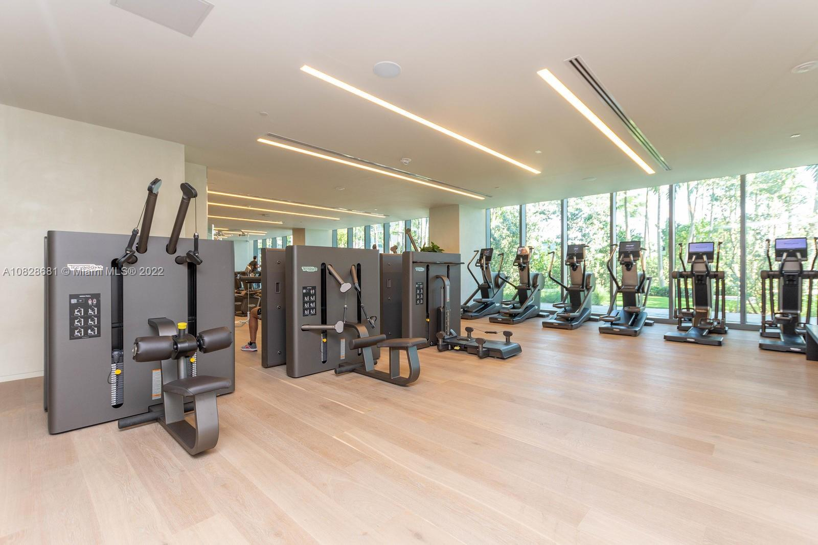 Photo of 480 NE 31 ST #4802-4803 listing for Sale