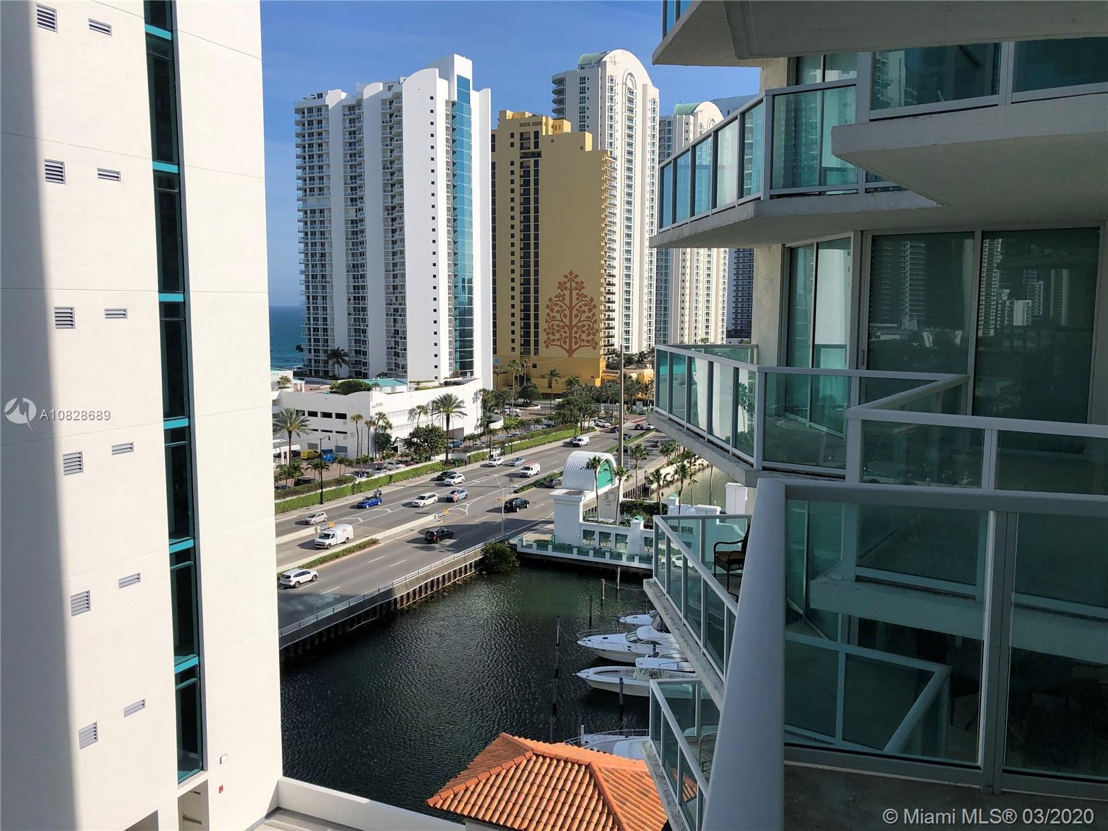 150 Sunny Isles Blvd #1-1101 photo014