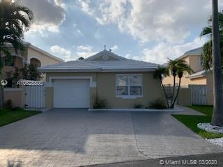 4770 SW 154th Ave photo06