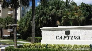 Captiva F #311 - 10770 NW 66th St #311, Doral, FL 33178
