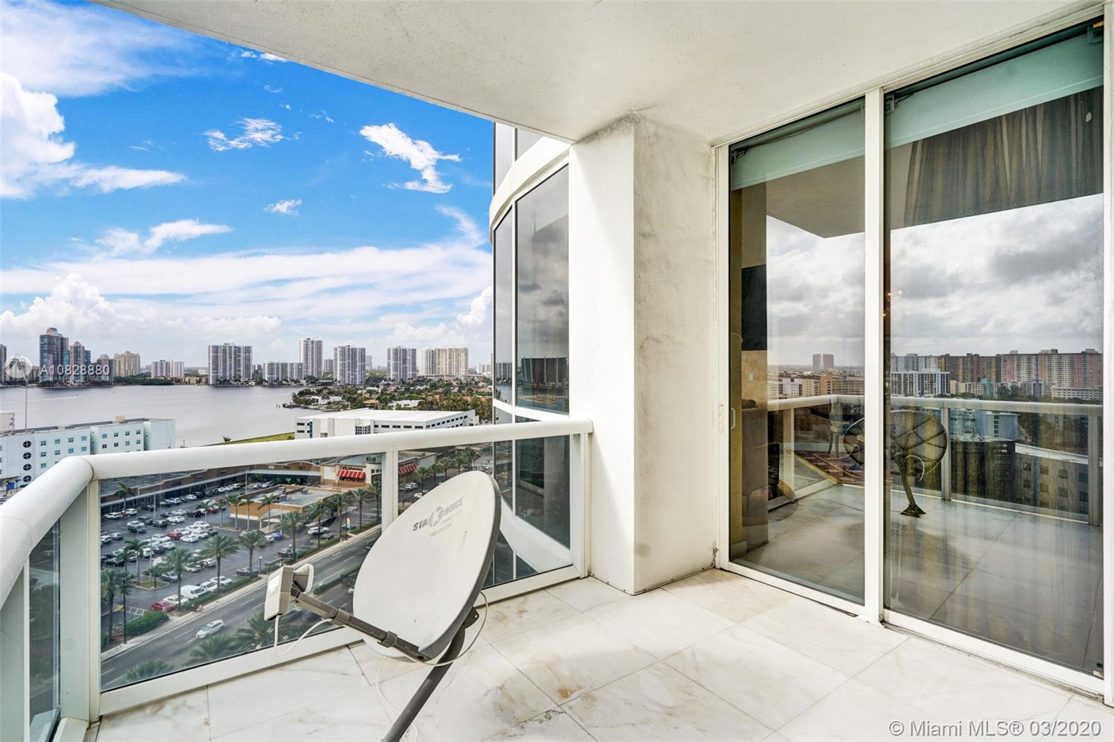18101 Collins Ave #1601 photo033