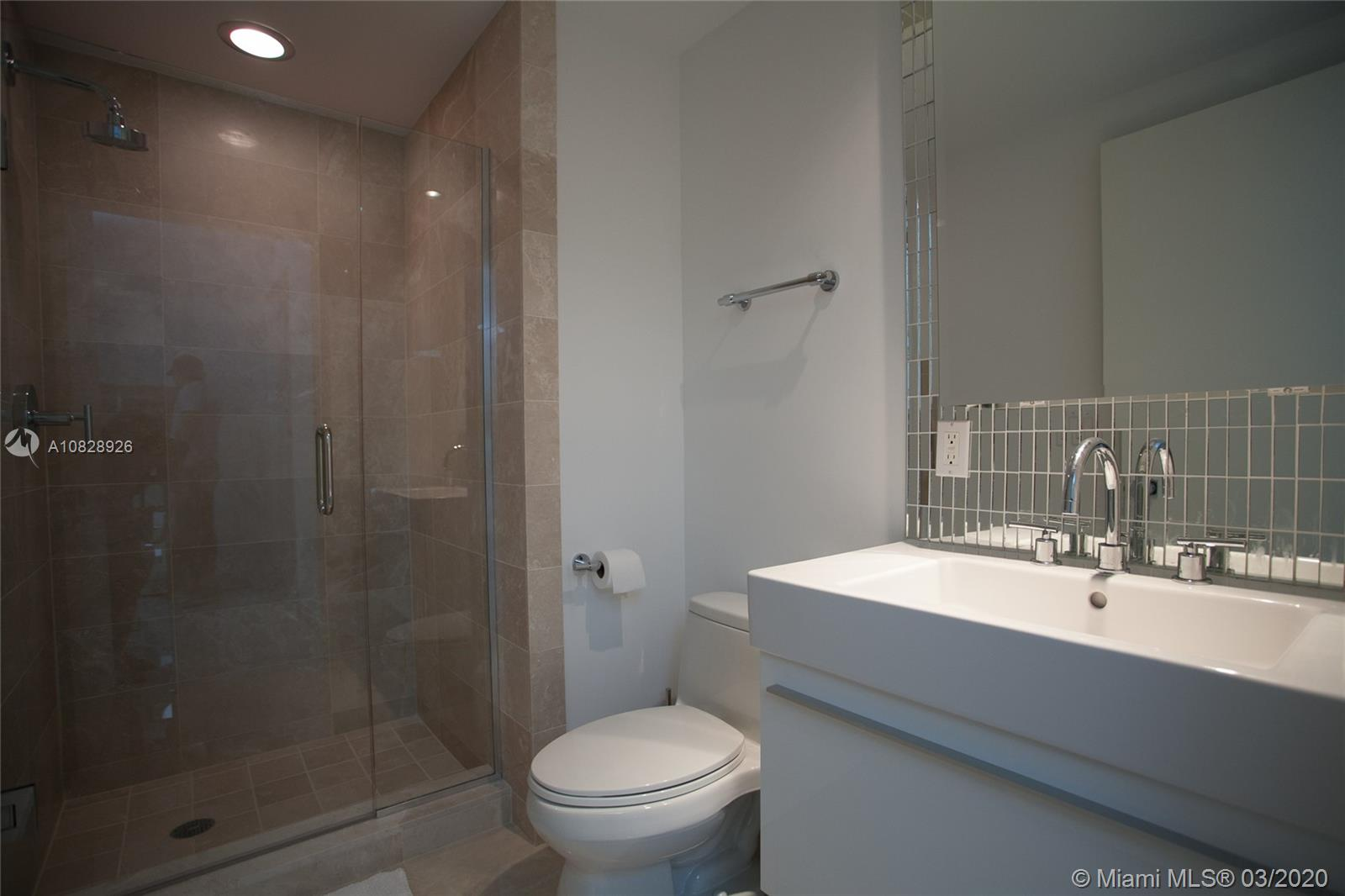 17001 Collins Ave #4102 photo017