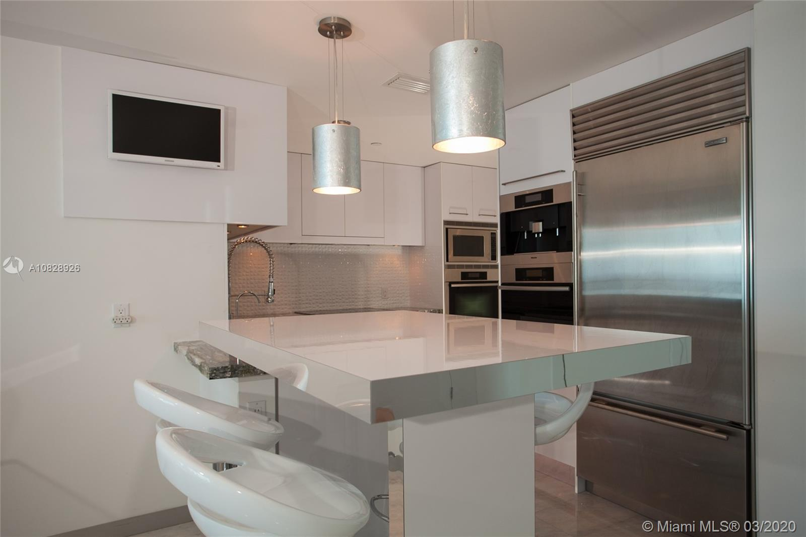 17001 Collins Ave #4102 photo014