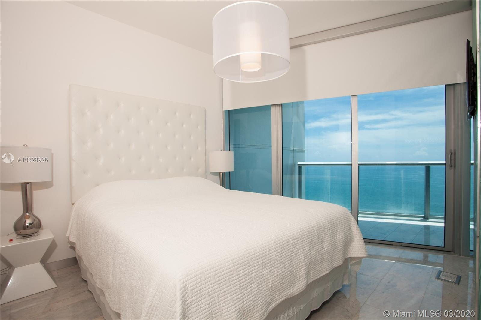 17001 Collins Ave #4102 photo011