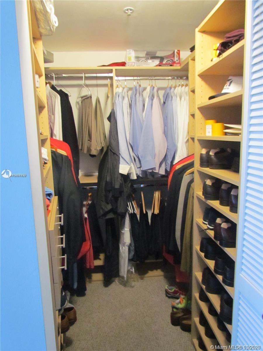 808 Brickell Key Dr #2706 photo012
