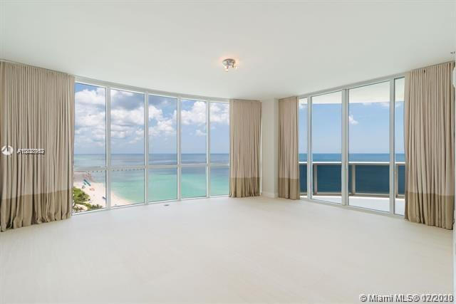 Property 15901 Collins Ave #1601 image 12