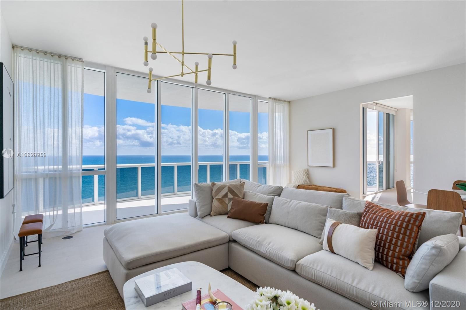 Property 15901 Collins Ave #1601 image 4