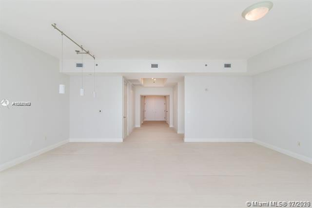 Property 15901 Collins Ave #1601 image 14