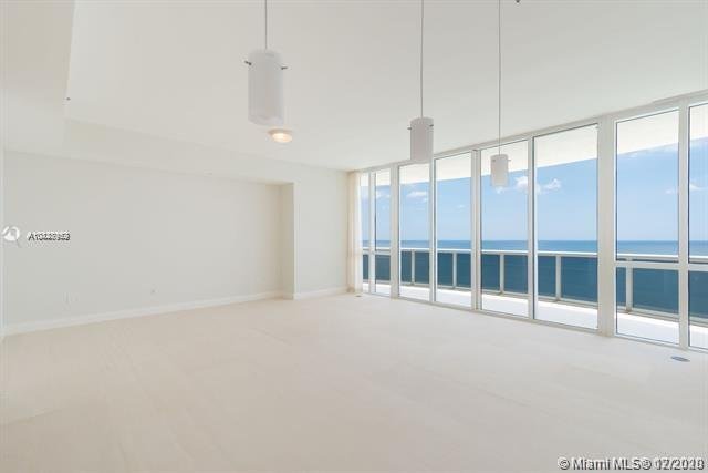 Property 15901 Collins Ave #1601 image 10