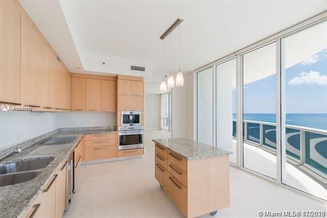 Property 15901 Collins Ave #1601 image 7