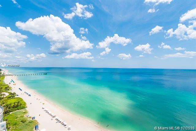 Property 15901 Collins Ave #1601 image 20