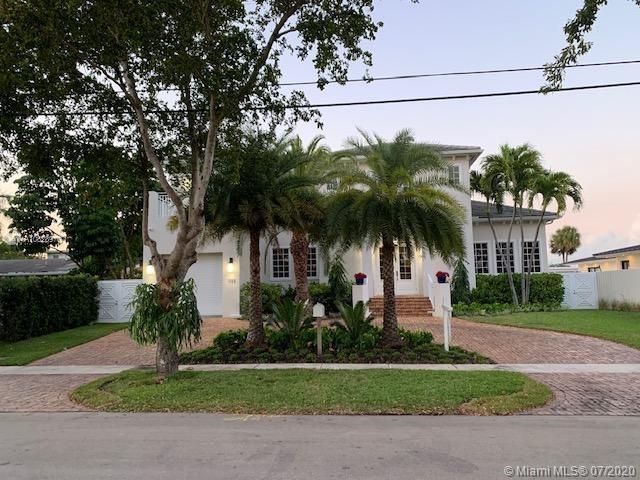 image #1 of property, Keystone Shores