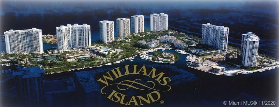 1000 Island BLVD #1011 photo03