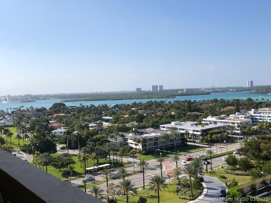 10185 Collins Ave #923 photo02