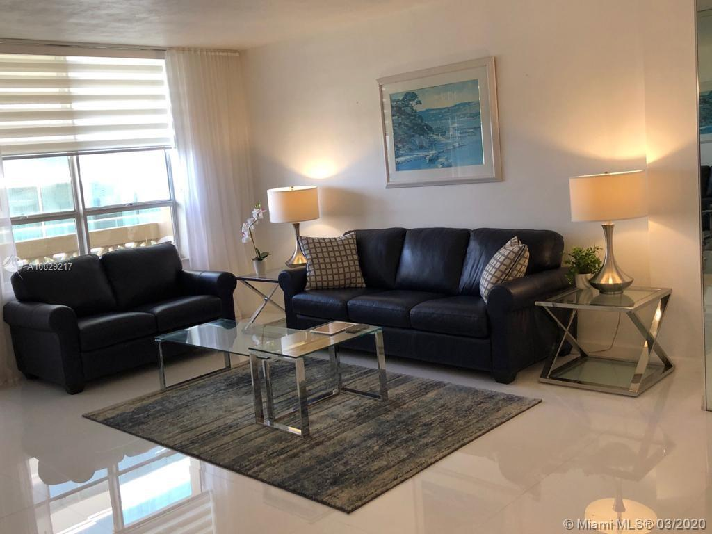 10185 Collins Ave #923 photo03