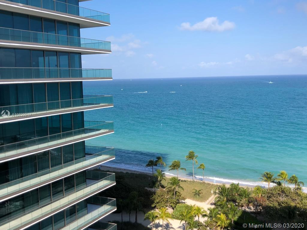 10185 Collins Ave #923 photo01