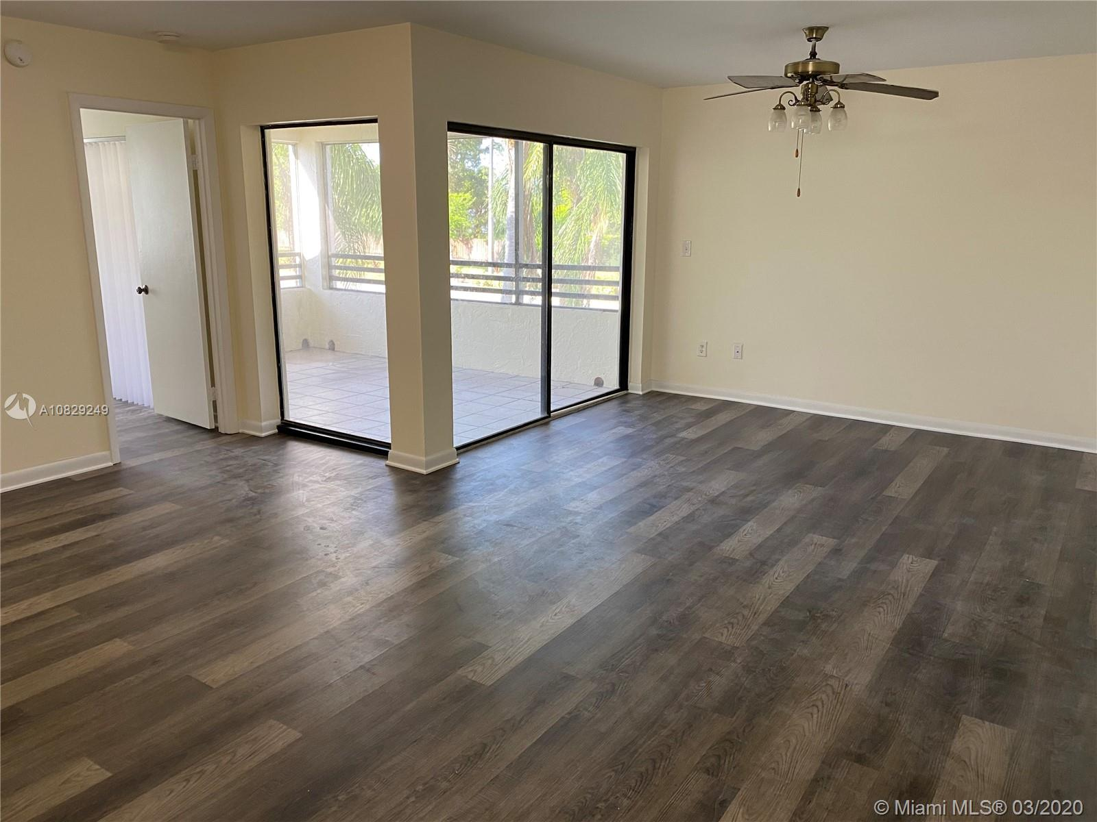1240 N Hiatus Rd # 1240, Pembroke Pines, Florida 33026, 3 Bedrooms Bedrooms, ,2 BathroomsBathrooms,Residential Lease,For Rent,1240 N Hiatus Rd # 1240,A10829249