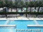 Photo of 50 BISCAYNE BLVD. #2202 listing for Sale