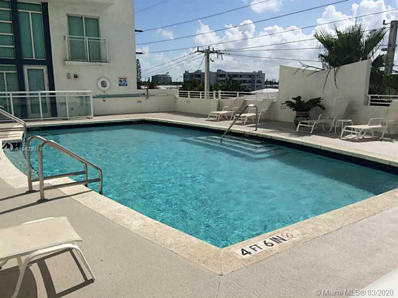 7600 Collins Ave #701 photo07