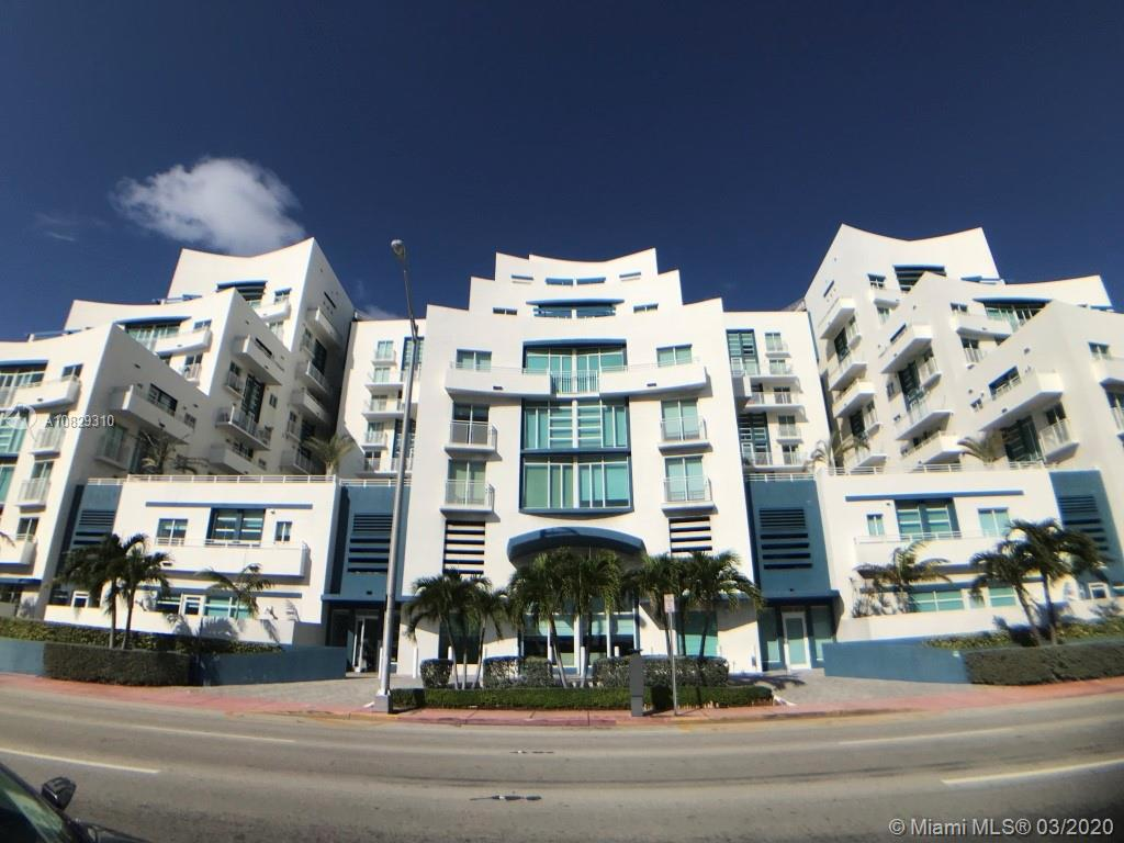 7600 Collins Ave #701 photo01