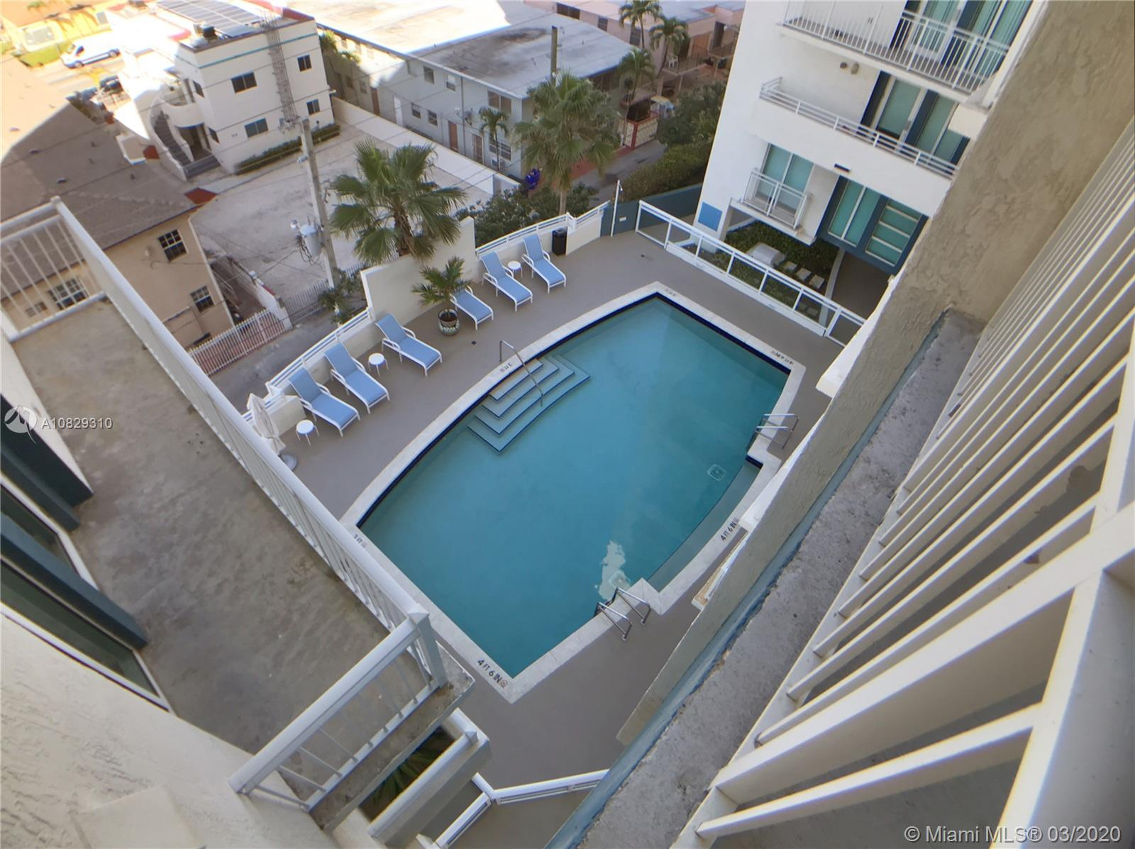 7600 Collins Ave #701 photo08