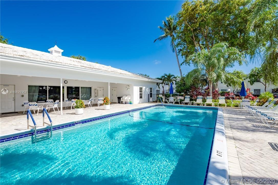 6205 Bay Club Dr # 3, Fort Lauderdale, Florida 33308, 2 Bedrooms Bedrooms, ,2 BathroomsBathrooms,Residential,For Sale,6205 Bay Club Dr # 3,A10829357