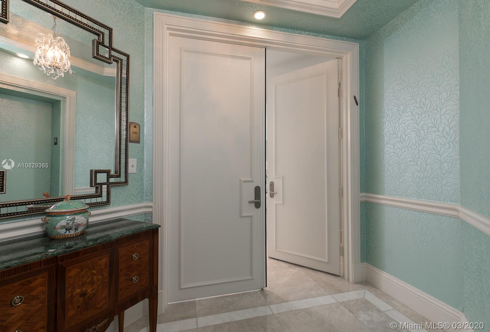 Photo of 16047 Collins Ave #2001 listing for Sale