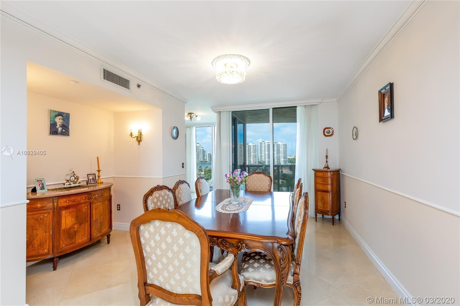 18911 Collins Ave #1604 photo07