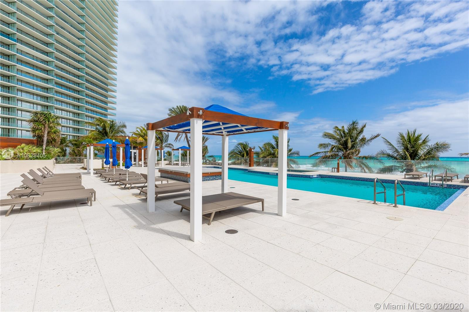18911 Collins Ave #1604 photo035