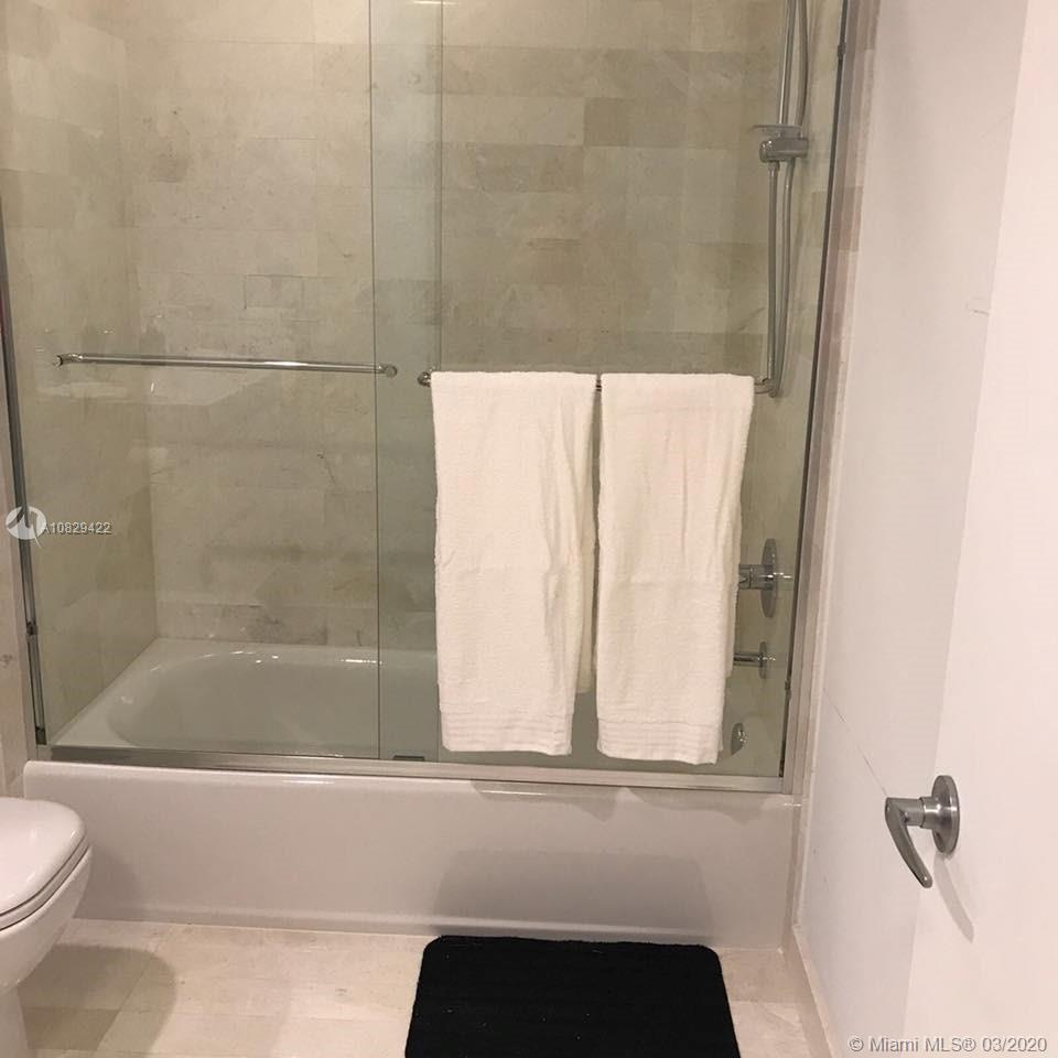 17111 Biscayne Blvd #607 photo017
