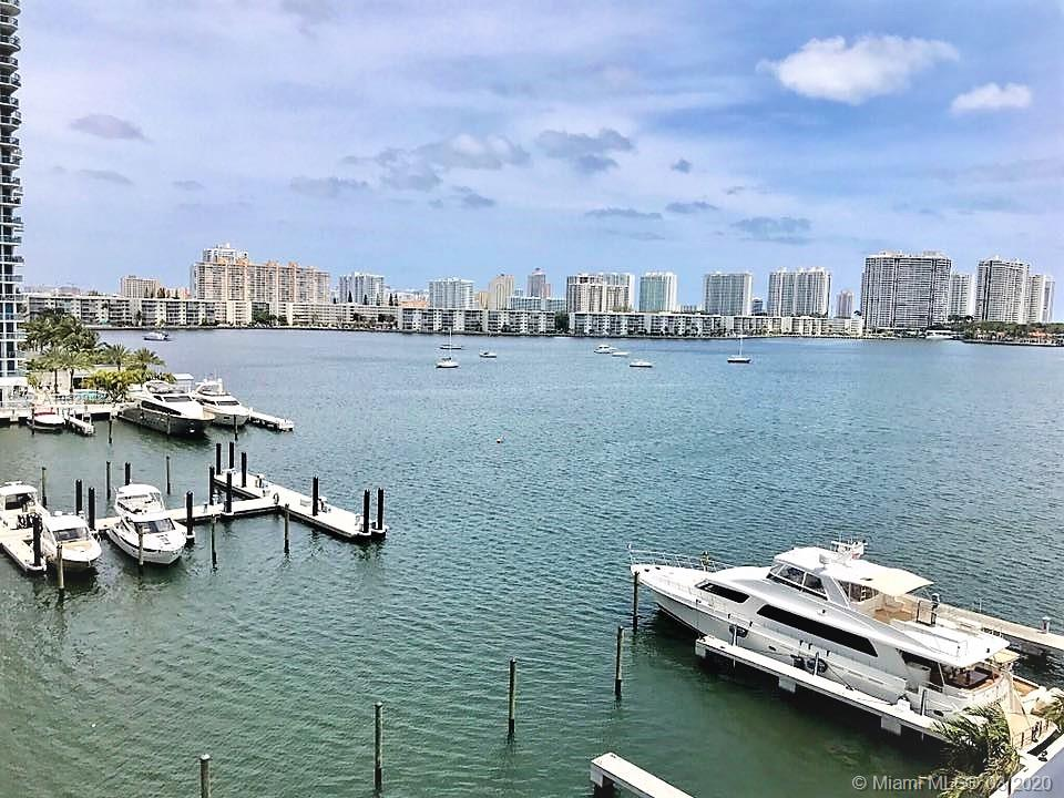17111 Biscayne Blvd #607 photo022