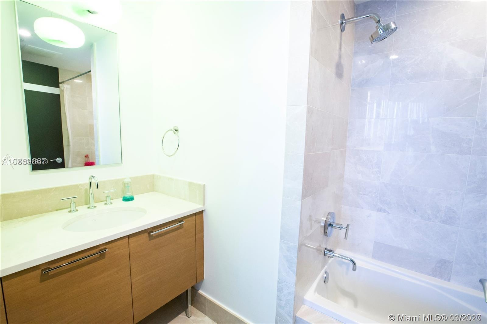 17001 Collins Ave #1005 photo010