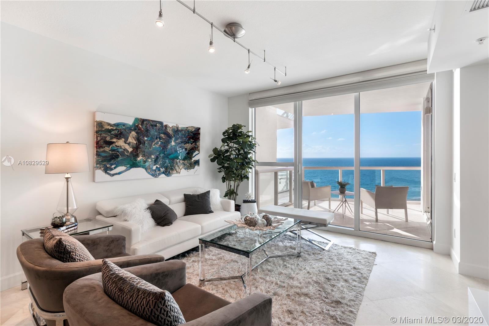 Mosaic #1602 - 3801 Collins Ave #1602, Miami Beach, FL 33140