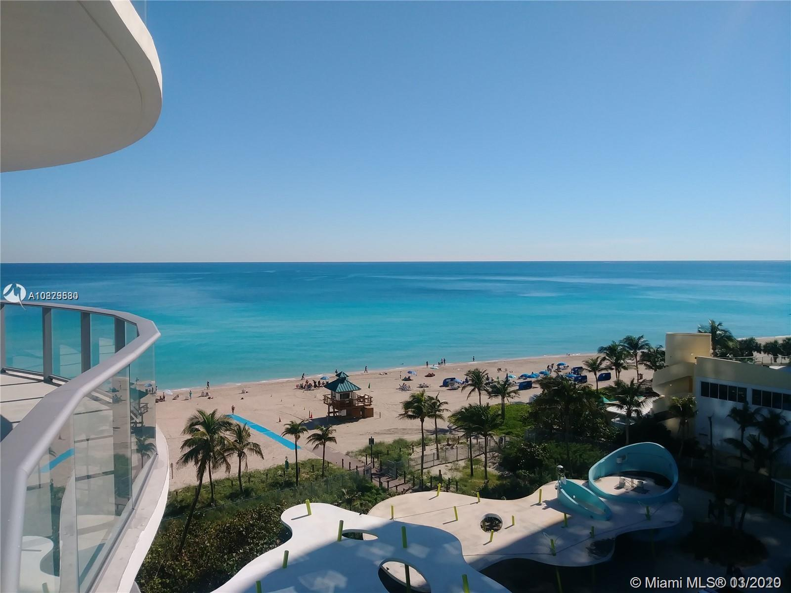 Property 17475 Collins Ave. #403 image 22