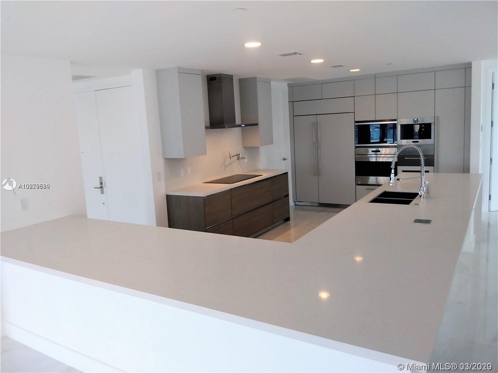 Property 17475 Collins Ave. #403 image 1