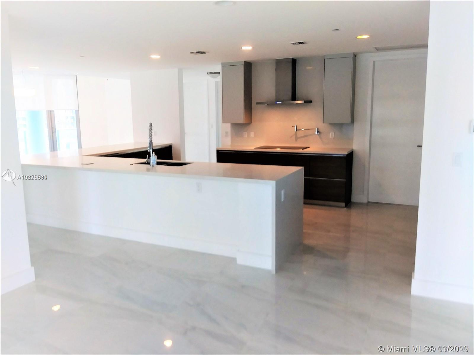 Property 17475 Collins Ave. #403 image 5