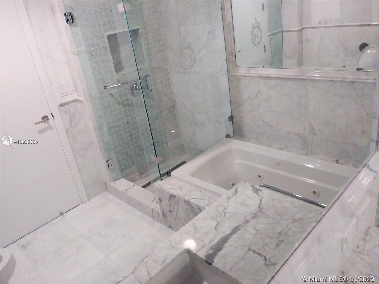 Property 17475 Collins Ave. #403 image 12