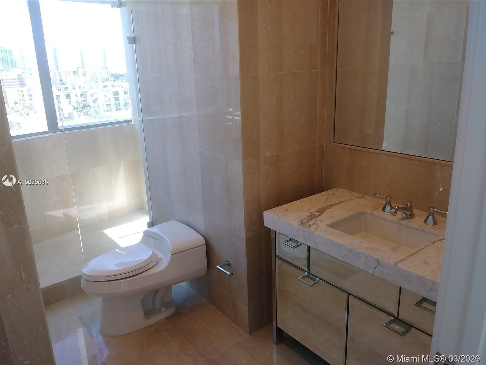 Property 17475 Collins Ave. #403 image 15