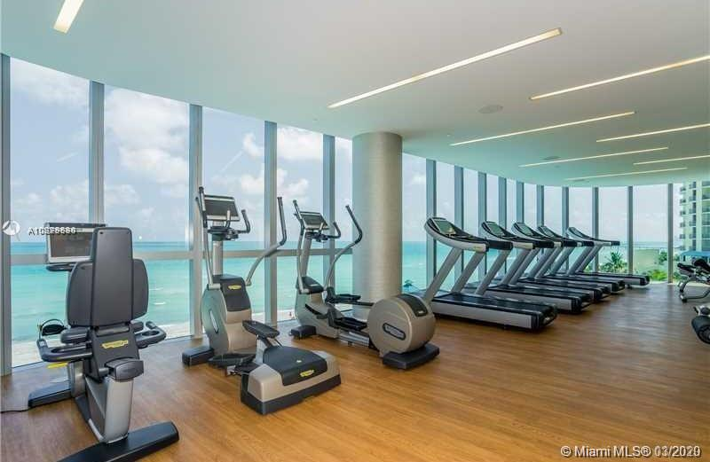Property 17475 Collins Ave. #403 image 25