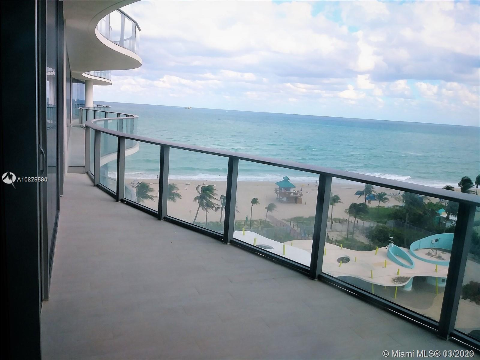 Property 17475 Collins Ave. #403 image 21