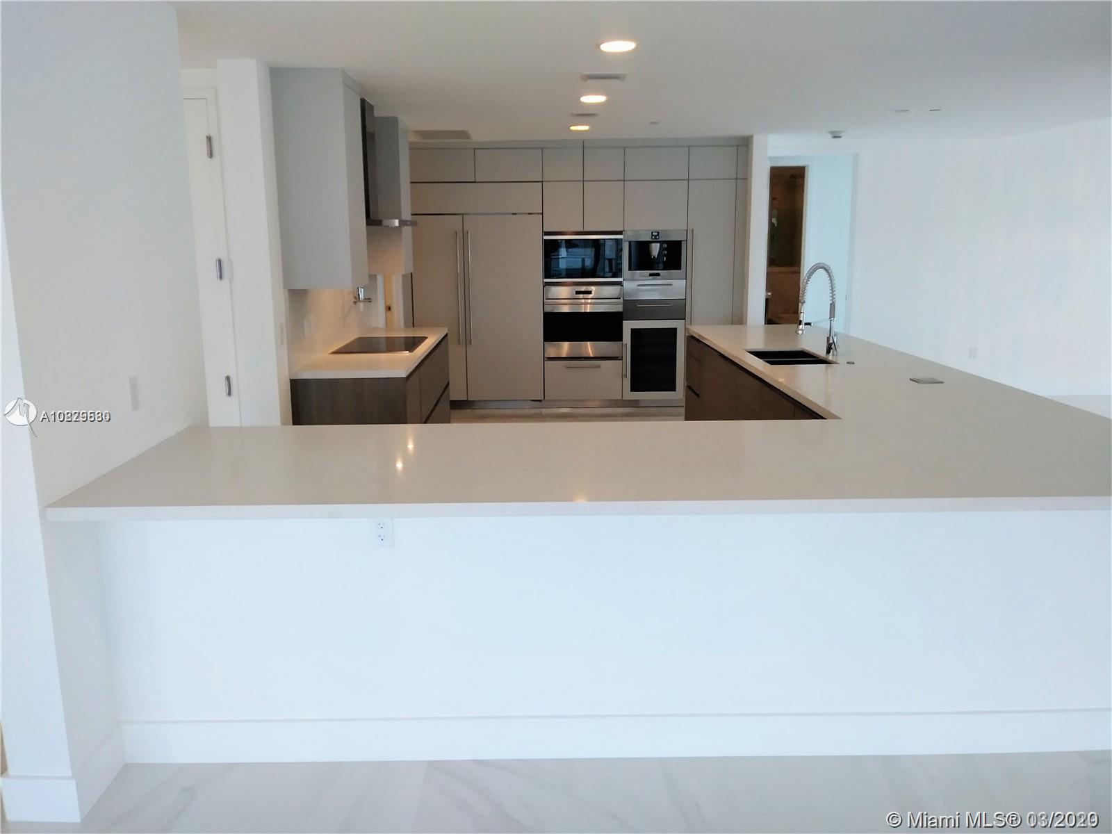 Property 17475 Collins Ave. #403 image 2