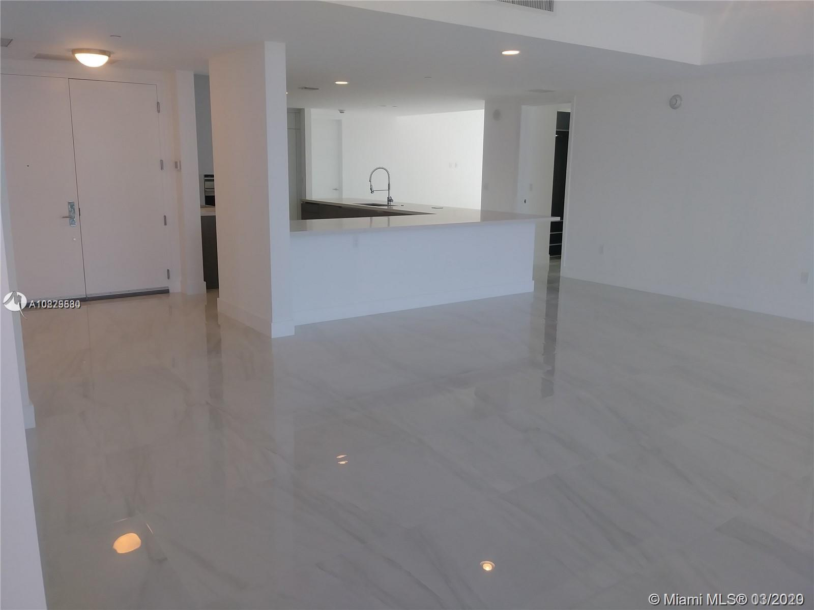 Property 17475 Collins Ave. #403 image 8